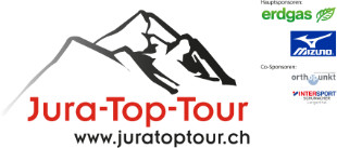 Logo Jura-Top-Tour